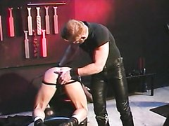 Masters and slaves - video 6