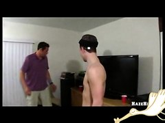 frat boys - video 8
