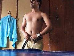 Malay Guy 4