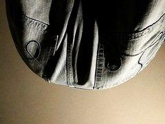 Jeans fart 3