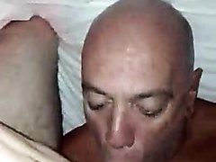 cock sucking 3