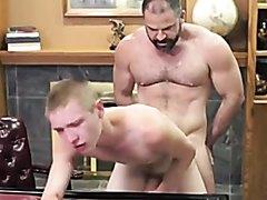 mormon rituals - video 5