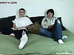 twinks - video 63