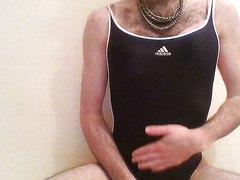 girly bodysuit