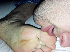 My feet (36)