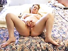 nice mature multiple squirts