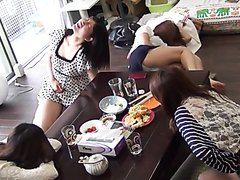 Food Poisoning - video 2