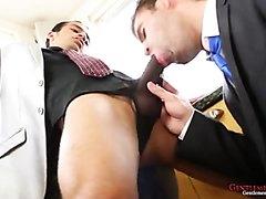kinky men's pleasures 21
