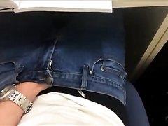 Cum in Class