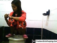Poop comp