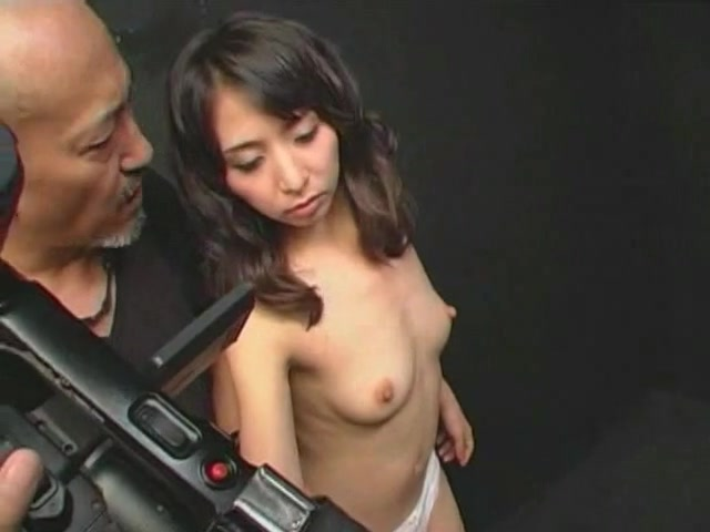 Japanese porn behind the scenes — photo 6