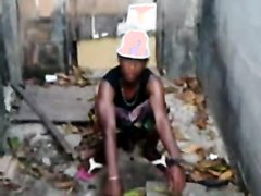 shit1 - video 2