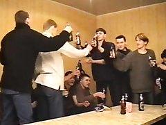RUSSIAN WINTER (part 1)