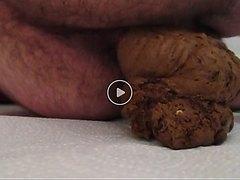 cagada - video 7