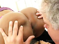 Beauty Dior's Assworship [FULL]