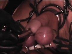 sounding - video 7