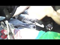 twinks - video 107