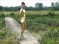 muddy - video 3