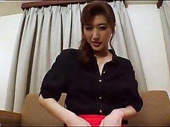 JAPANESE SUCKING DILDO 31