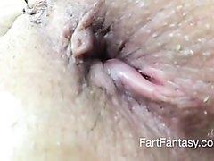 fart fantasy