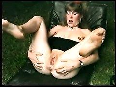Vintage - video 3