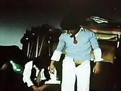 VINTAGE 530 - BOYS OF VENICE BEACH (1978)