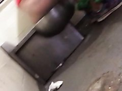 Spy dump - video 5