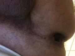 My scat - video 2