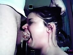 deepthroat - video 8