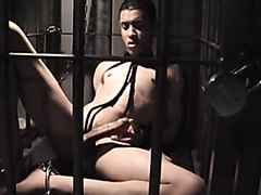 young slave - video 2