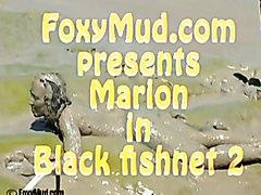 muddy - video 4