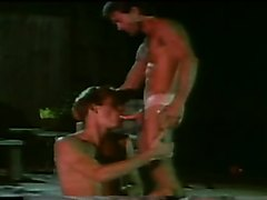 VINTAGE 646 - BOYS IN THE SAND 2 (1984)