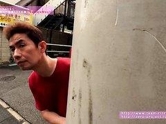 Japanese Femdom Sample 001