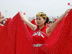 Kinky compilation of hairy Asian armpits