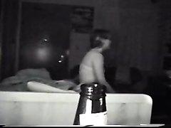 Couple Sex - video 2