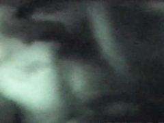 Car Sex - video 4