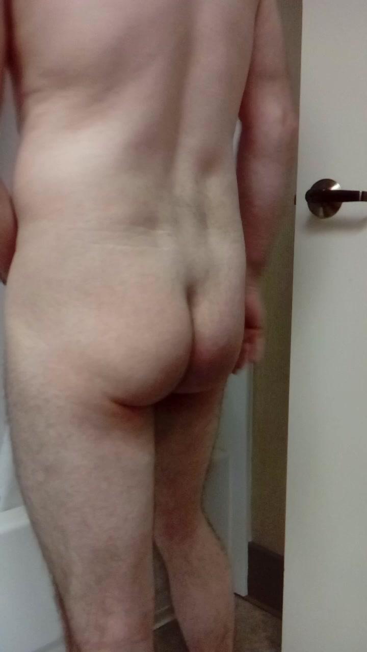 Gay male porn legal twink videos-8623