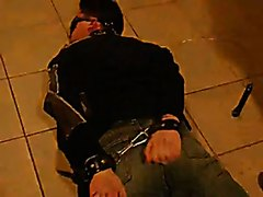 Master and slave - video 11