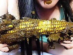 Crappy corn