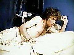VINTAGE 754 - INTIMATE REBELS (1974)