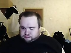 Vlad swallowed his own vomit (Russia)