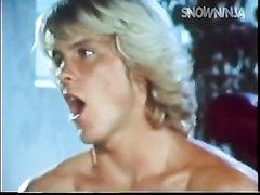 VINTAGE 813 - SUMMER FANTASY (1982)