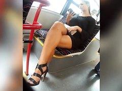 High heels - video 2