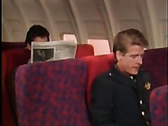 VINTAGE 522 - NIGHT FLIGHT PT.1 (1985)