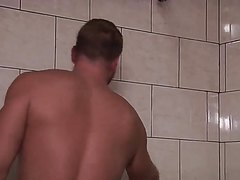 shower sex - video 2