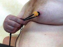 11 needles par teton