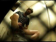 toilet hc hd