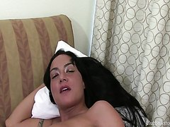 Mistress Goddess Mahina Ass Licking Ass Worship