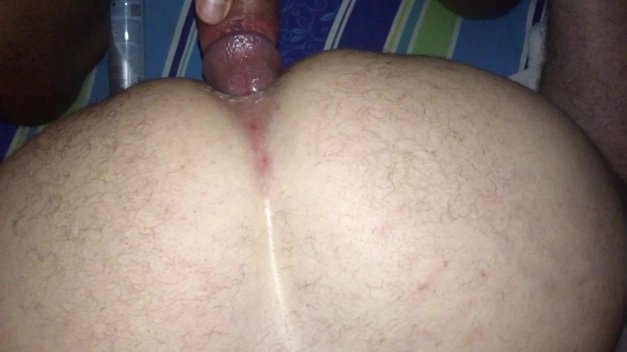 Cumhole