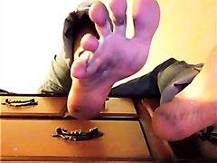 FOOT-AM05
